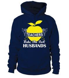 Teacher Husband Best Husband, Hoodies, Sweatshirts, Teacher, One Piece, Printable, Tees, T Shirt, Stuff To Buy