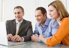 These Loans Are Customized To Meet Short Term Needs