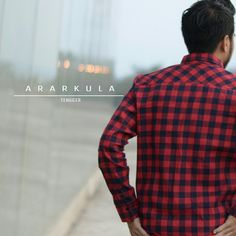 New arrival shirt on September name articel : • Tengger ( red navy ) •  available size S,M,L,XL . . #ararkulaclothes #arklforlife #arklman #arklfemale #style #new #collection #shirt #wear #casual #photooftheday #vsco #vscocam #vscogood #vscogoodshot #ootd #lookbook #instapict #lookbook #arrival #indonesia #localbrand #available #nature
