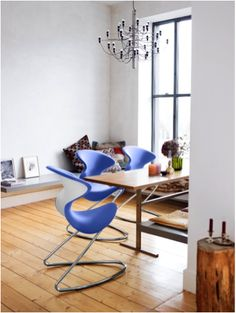 Via Seating is popular for their selection of active seating stools and chairs. Choose from various styles of Via chairs and ergonomic stools for sale. Stools For Sale, Rocking Chair, Floor Chair, Perfect Place, Furniture Design, Unique, Places, Inspiration, Lugares