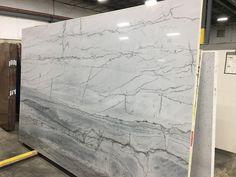 View our wide selection of Granite, Marble, Quartz, Quartize, and more at Mont Surfaces Quartz Countertops Colors, Quartz Tiles, Kitchen Reno, Granite, Tile Floor, Marble, Florida, Surface, House