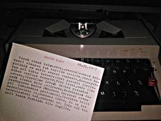 #deneme #kitap #kitapkurdu #yazar #okur #aile #eğitim #çocuk http://turkrazzi.com/ipost/1524901655140058992/?code=BUpifngB0dw