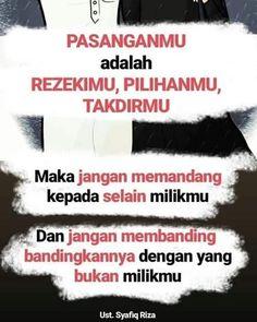 Reminder Quotes, Self Reminder, Muslim Quotes, Islamic Quotes, Islamic Art, Couple Quotes, Family Quotes, Best Quotes, Love Quotes