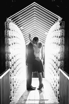 Cheekwood Nashville, Tn Engagement Shoot | Someday We Will Take Pictures  Together | Pinterest | Engagement Shoots, Engagement And Engagement Pics