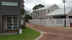 Gosnells Western Australia - 2870 - single storey unit development ...