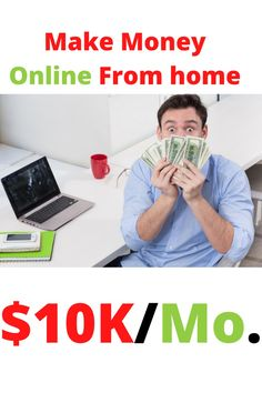 Make Money Online From Home make money from home make money fast easy ways to make money side jobs to make money ways to make money make money online fast hobbies that make money earn money online how to make money online ways to make money online earn extra money online easy ways to make money online free money online Hobbies That Make Money, Make Money Fast, Make Money From Home, Free Money, Cute Love Wallpapers, Earn Extra Money Online, Online Earning, Detox, Juice