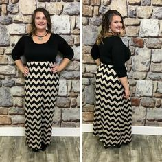 💞 Trendy, Comfortable, Affordable PLUS SIZE CLOTHING~ Shop our boutique or buy online: www.buycurvy.com  #plussizeclothing #onlineplussizeboutique