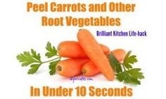 peel-carrots-faster-featured