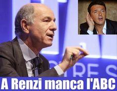 Freeskipper | Italia: Ci vuole una 'botta forte' per ripartire: 500milai...