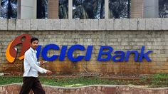 India's ICICI bank aims to transform 100 villages into cashless societies