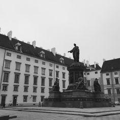 Vsco App, Travel Photography, Louvre, Travel Photos