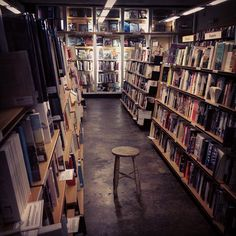 Berkelouw Paddington Bookshop - Sydney, Australia #australia #travel #truelocal