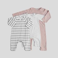 """Plenty to make you go """"Aww"""" with this set. Sizes from months Sticky Fudge, Baby Grows, 18 Months, Make It Yourself, Stylish, Cotton, How To Make, Tops, Women"""