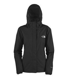 Technical mountainwear, expedition standard equipment and premium activewear from The North Face. Developing the pinnacle of innovative outerwear for 50 years.