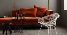 LADY Rhythm of life - fargekart Jotun Lady, Grey Palette, Favorite Paint Colors, Paint Brands, Gray Interior, Color Of Life, Neutral Colors, Paint Colours, Home Decor Bedroom