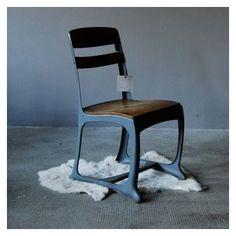 American seating, 60', US.