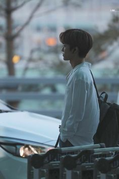 Read Jaemin Foto from the story Wallpaper All NCT by RedaFebia with reads.