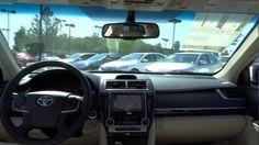 2014 Toyota Camry Las Vegas, Henderson, North Las Vegas, San Bernardino ...2014 Toyota Camry XLE - Todos juntos podemos hacer la diferencia at Centennial toyota en las vegas nevada, en las áreas de Henderson, nevada, cerca de North las vegas, reno, Carson city and san Bernardino county, especialmente en nevada llame hoy al 1800 6086242 para más info.. Stock#: 840093 VIN#: 4T1BK1FK8EU538586