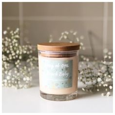 """3 Likes, 1 Comments - Laura 🌻 (@the.life.of.laura) on Instagram: """"Nothing like having a new candle in the house! Currently OBSESSED with this @songofoya Passionfruit…"""""""
