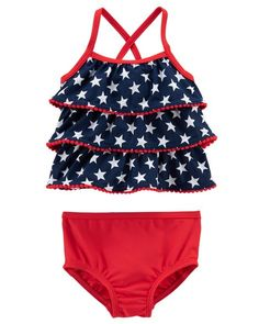 374289465 11 best Bikinis images | Bathing Suits, Bikini, Bikini swimwear