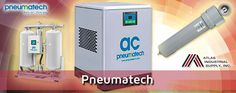 Here you can find: Pneumatech: Your guarantee of high-quality compressed air and gas. http://store.aishouston.com/online-store/compressors/pneumatech.html