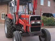 http://www.tractorhouse.com/listingsdetail/detail.aspx?OHID=9658289