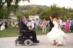 Father/Daughter Dance  www.rachelclarephoto.com