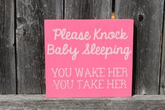 Baby Shower Quotes In Spanish ~ Spanish nursery sign para siempre te amaré i ll love you forever