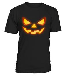 You know what I mean Face 🎃👻Available in a variety of styles and colors. Happy Halloween! Related searches: halloween costume - halloween costumes - halloween ideas -  halloween party ideas - halloween shirts -  halloween t shirts - halloween city -  party city halloween👻🎃
