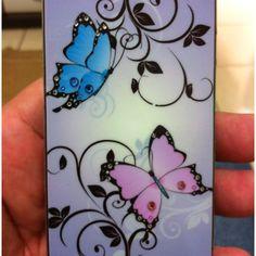My iPhone!!!