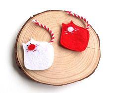 Diy Yarn Dolls, Baba Marta, Felt Crafts, Diy Crafts, Mother's Day Diy, Holiday Crafts, March, Tutorials, Embroidery