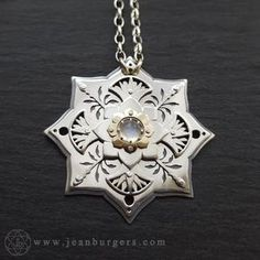 The official Jean Burgers Jewellery online store. Handcrafted jewellery inspired by sacred geometry and ancient symbols. Egyptian Jewelry, Ancient Symbols, Cute Necklace, Yoga Jewelry, Sacred Geometry, Handcrafted Jewelry, Mandala, Women Jewelry, Brooch