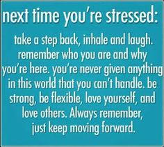 Quotes About Moving On | Quotes About Moving Forward | www.QuotesAboutMovingOnn.blogspot.com