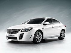2014 buick regal gs  #buickregal.   This will be my car    ©lassy••••