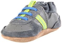 Robeez, love these shoes for baby and new to walking