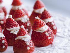 Hemisferio Sur: las mejores recetas dulces para acompañar al calor   eHow en Español