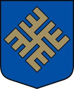 Стамериенская волость   Гулбенский край