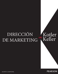 Direccion de Marketing 14Edi Kotler.pdf