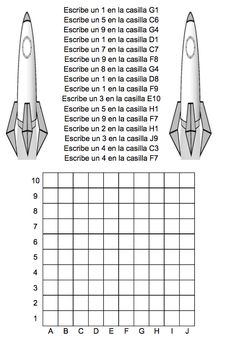 174 FICHAS PARA TRABAJAR LA ATENCIÓN y la PERCEPCIÓN VISUAL - Aula PT Spanish Classroom Activities, Brain Activities, Teaching Spanish, Therapy Activities, Dyslexia Teaching, Teaching Resources, School Humor, School Fun, Brain Gym
