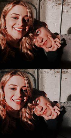 Hardin and Tessa Relationship Goals Pictures, Cute Relationships, Feminist Movies, Joker Frases, Romantic Movie Scenes, The Love Club, Hardin Scott, After Movie, Hessa