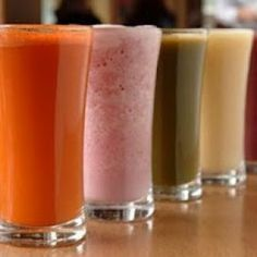 Vegetable Juicing Recipes, Juicing Recipes, Juicer Recipes, Check out These Free Juicer Recipes, Cool Blog, Free Vegetable Recipes, Click Here, Lose Weight Now, Start Juicing Today #Juice_Fast_Recipes #Healthy_Juicing_Recipes #Juicing_Recipes #weight_loss #Juicer_Recipes #Vegetable_Juicing_Recipes