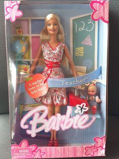 Barbies On Pinterest Barbie Ken Doll And Ebay