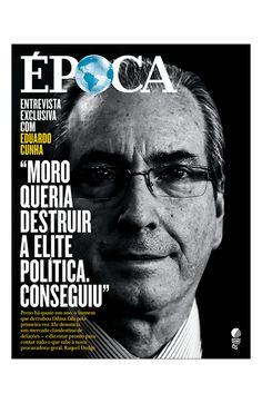 Preso há quase um ano, o homem que derrubou Dilma fala pela primeira vez. Ele denuncia um mercado clandestino de delações – e diz estar pronto para contar o que sabe à nova procuradora-geral da República