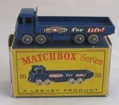 I ever collect toys again it will be these. Antique Toys, Vintage Toys, Toys In The Attic, Corgi Toys, Matchbox Cars, Hot Wheels Cars, Diecast Model Cars, Toy Soldiers, Classic Toys