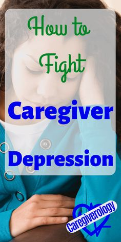 Unfortunately, caregivers often fall into caregiver depression by letting their emotions get the best of them. It is important that you avoid this at all costs. Dementia Care, Alzheimer's And Dementia, Senior Activities, Dementia Activities, Caregiver Quotes, Understanding Dementia, Lisa, Aging Parents, Nursing Assistant