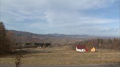 Bucovina Love You, My Love, Romania, Mountains, Nature, Travel, Te Amo, Naturaleza, Viajes