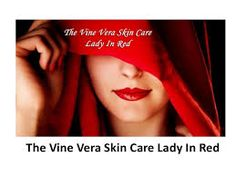 Vine Vera. https://twitter.com/vineverabeauty