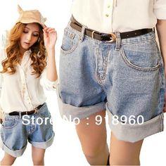 Cm waist размер шорты