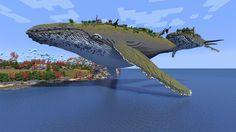 Fond d'écran wallpaper Minecraft