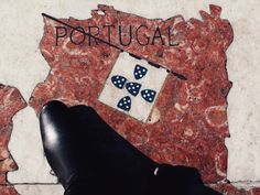 Things to Do in Belem, Portugal - Pinay Traveller Belem Portugal, Stuff To Do, Things To Do, Hunter Boots, Rubber Rain Boots, Travel, Voyage, Trips, Traveling